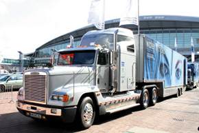 Showtruck